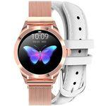 Smartwatche, Gino Rossi BF1-4D2-1
