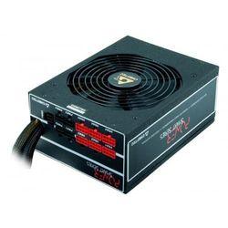 Chieftec GPS-1350C 1350W, Gold, box