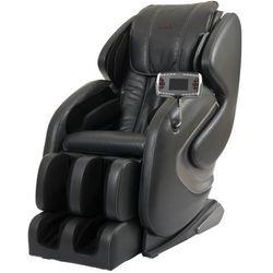 Betasonic fotel masujący