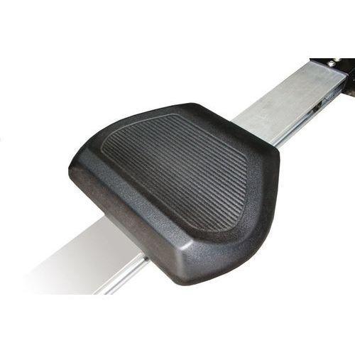 Wioślarze, Hammer Cobra XTR
