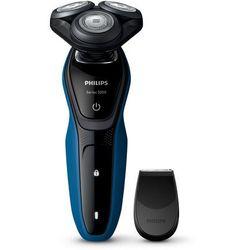 Philips S 5250