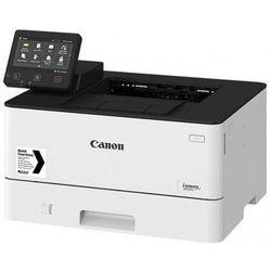 Canon LBP228x ### Gadżety Canon ### Eksploatacja -10% ### Negocjuj Cenę ### Raty ### Szybkie Płatności ### Szybka Wysyłka