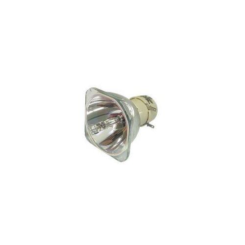 Lampy do projektorów, Lampa do PHILIPS-UHP 190/160W 0.8 E20.9 - oryginalna lampa bez modułu
