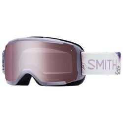Gogle Narciarskie Smith Goggles Smith SHOWCASE OTG SW6IBL17