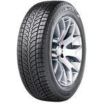 Opony zimowe, Bridgestone Blizzak LM-80 Evo 225/55 R18 98 V