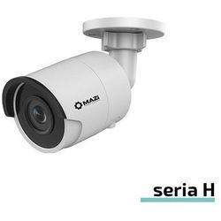 Mazi IWH-84IR Kamera IP 8Mpx 2,8mm IWH-84IR - Autoryzowany partner Mazi, Automatyczne rabaty