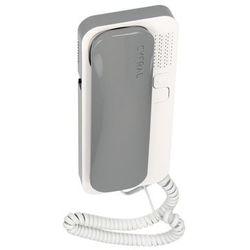 Unifon SMART-D/SZ-BI CYFRAL