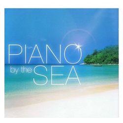 Piano By The Sea - Dźwieki Morza, Relaksacja