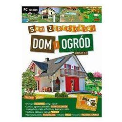Sam zaprojektuj dom i ogród wersja 3.0