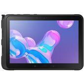 Samsung Galaxy Tab Active Pro T540