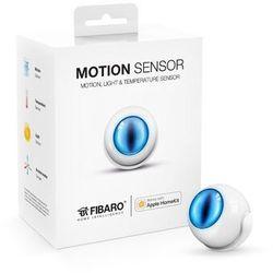 Fibaro Home Kit czujnik ruchu (FGBHMS-001) Darmowy odbiór w 21 miastach!