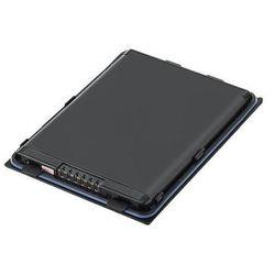 Panasonic zapasowa bateria do FZ-T1, FZ-L1