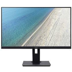 LCD Acer B277U
