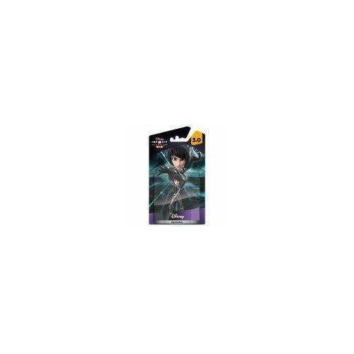 Akcesoria do PS 3, Figurka Disney Infinity 3.0 - Quorra (Tron)