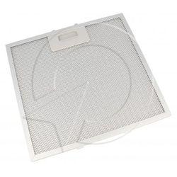 Filtr przeciwtłuszczowy kasetowy 27cm x 25cm do okapu Amica 1007357