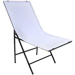 Stół bezcieniowy Easy 60x100cm do szybkiego montażu