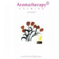 Aromatherapy vol.3 Levantis - Calming