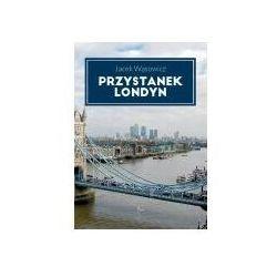 Przystanek Londyn