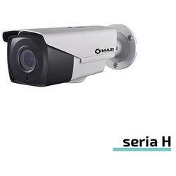 Mazi TWH-52MRD Kamera HD-TV 5Mpx, 2,8-12 mm moto-zoom TWH-52MRD - Autoryzowany partner Mazi, Automatyczne rabaty