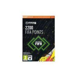 FIFA 20 - Points (PC) 2200 punktów
