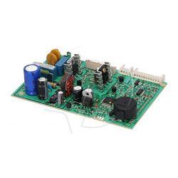 Moduł elektroniczny do lodówki Electrolux 2147188276