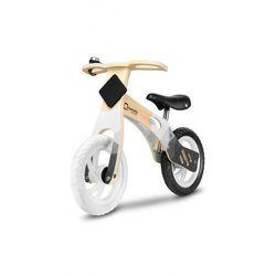 Rowerek biegowy Lionelo 5Y38BC Oferta ważna tylko do 2023-07-30