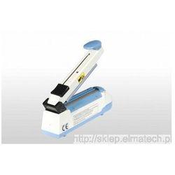 Zgrzewarka ręczna CAS CXP-200/2-C