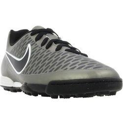 Buty Nike Magista Ola TF 651548-010