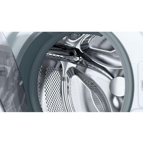 Pralki, Bosch WAN20140PL