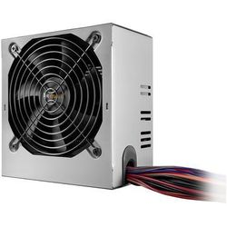 Be quiet! System Power B8 300W 80+ 120mm BN256
