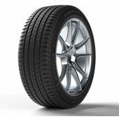 Michelin Latitude Sport 3 255/50 R19 107 W