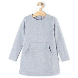 Coccodrillo - Sukienka dziecięca 104-116 cm