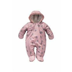 Kombinezon niemowlęcy Pinokio 6A41A2 Oferta ważna tylko do 2031-10-12