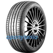 Star Performer UHP 3 215/40 R18 89 W