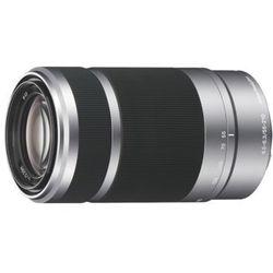 Sony E55-210mm F/4.5-6.3 NEX (SEL-55210AE)