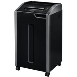 Fellowes 425Ci