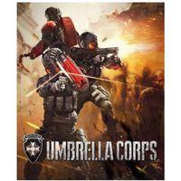 Gry na PC, Umbrella Corps (PC)