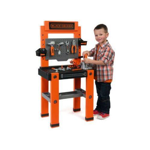 Warsztaty dla dzieci, B&D Warsztat Bricolo One