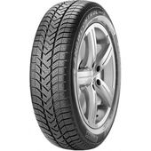 Pirelli SnowControl 3 185/65 R15 88 T