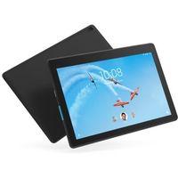 Tablety, Lenovo Tab P10 TB-X705F 32GB
