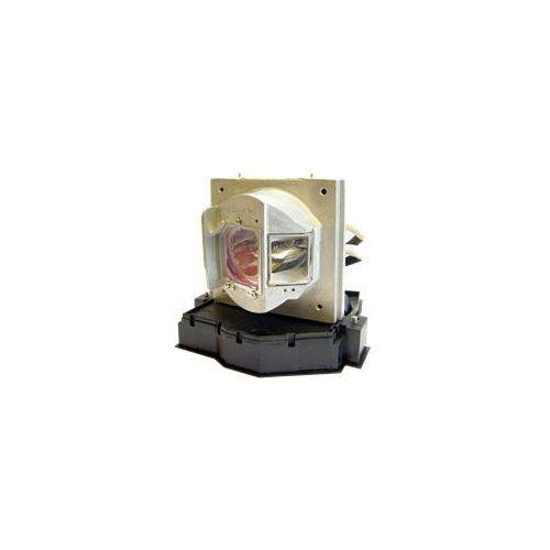 Lampy do projektorów, Lampa do ACER EC.J5500.001 - kompatybilna lampa z modułem