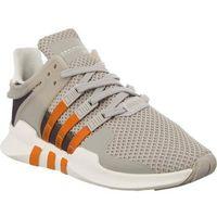 Damskie obuwie sportowe, Adidas EQT SUPPORT ADV 325 - Buty Damskie Sneakersy - Multicolor   wielokolorowe