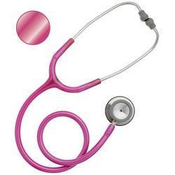 Stetoskop internistyczny SPENGLER MAGISTER - perłowo różowy