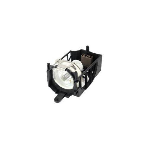 Lampy do projektorów, Lampa do TOSHIBA TDP-T1 - oryginalna lampa z modułem