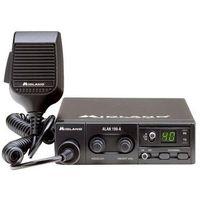 CB radia, Alan 199A