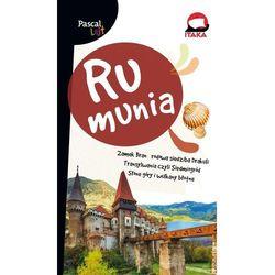 Rumunia, Pascal Lajt - (opr. miękka)