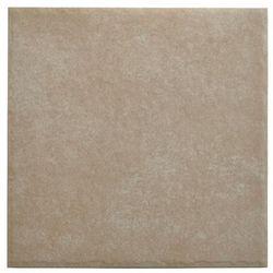 Gres Ravenne Colours 32,6 x 32,6 cm beige 1,17 m2