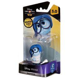 Figurka CD_PROJEKT Disney Infinity 3.0 Smutek (W głowie się nie mieści)
