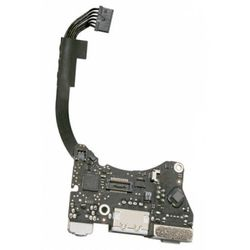 Moduł MagSafe I/O USB Jack MacBook Air 11 A1370 2010