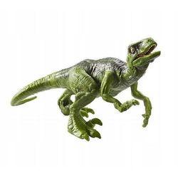 Figurka Jurrasic World - Velociraptor